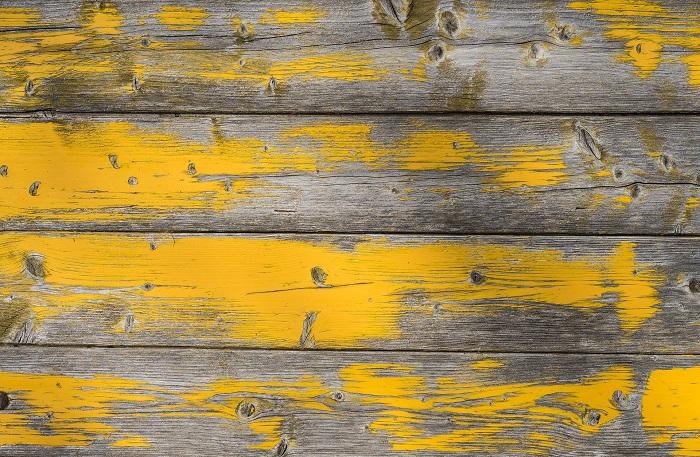 Olej na drevo a jeho odolnosť