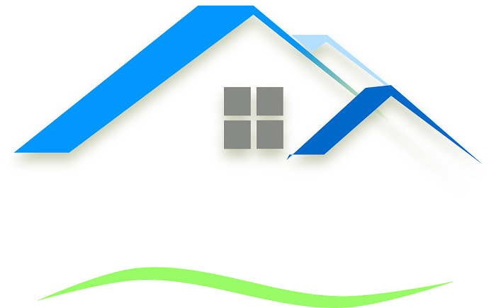Strešné okná a ich kvalita