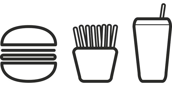 Otvorenie reštaurácie podľa predstáv