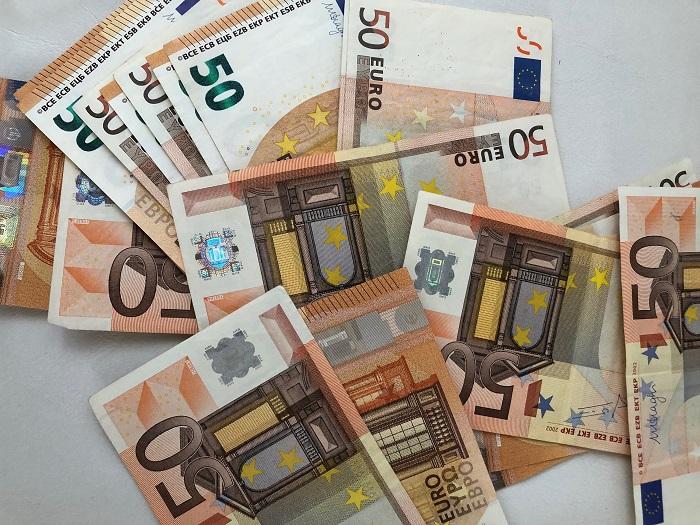 Pôžička na podnikanie a rozbeh