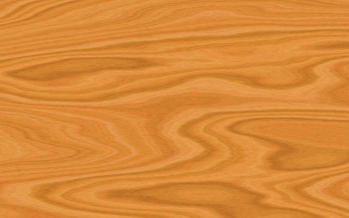 Laminátová podlaha vydrží dlhé roky